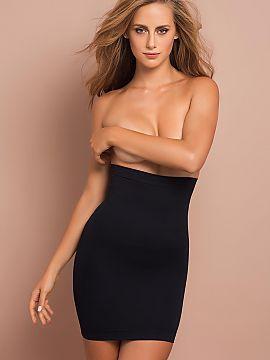 femme vêtements model Vente Plie en amincissante gros Robe 48408 nqPxw87pzH