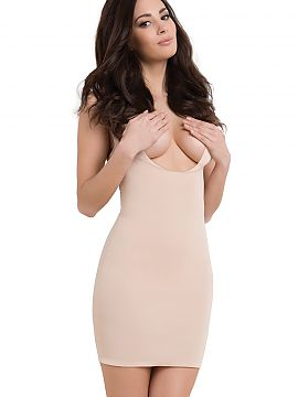 Robe amincissante   Julimex Shapewear