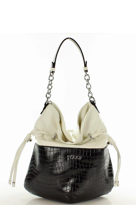 ef9f595931 Sac à main de jour model 107639 Nobo Vente en gros vêtements femme,  lingerie, chaussures. Grossiste en ligne mode femme Matterhorn