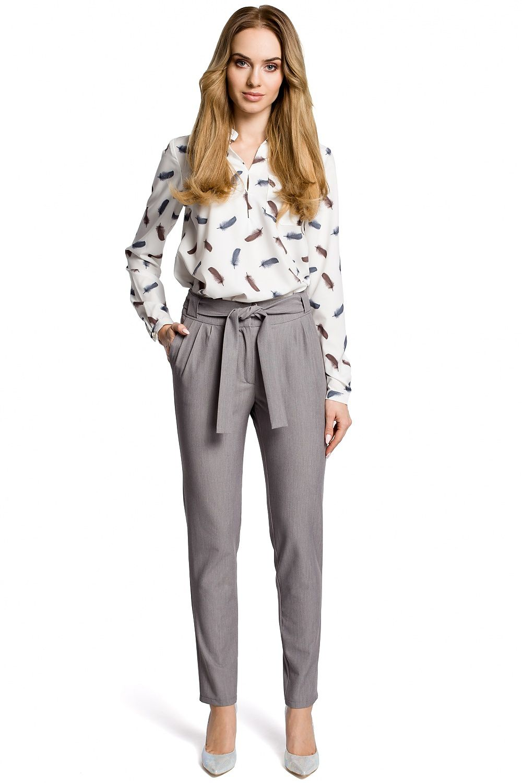 Pantalon femme model 113821 Moe Vente en