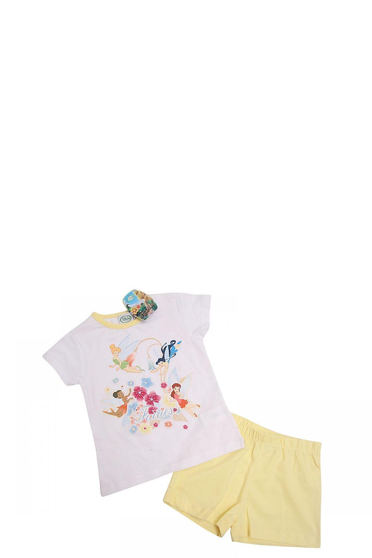 e33209f8175b7 Pyjama model 30287 Disney Vente en gros vêtements femme, lingerie,  chaussures. Grossiste en ligne mode femme Matterhorn