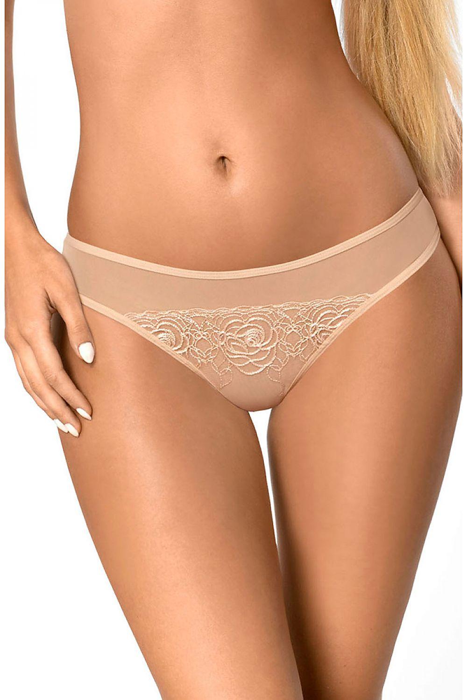 37694e09d1a Strings model 119798 PariPari Lingerie Vente en gros vêtements femme ...