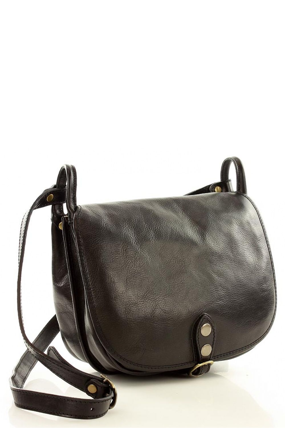 Cuir Naturel Gros Model Vera Pelle En Vêtements Vente Sac 119873 35ARqj4L