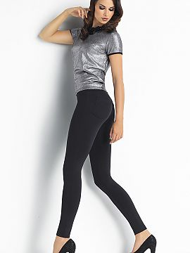 Leggins   Ewlon Trendy Legs
