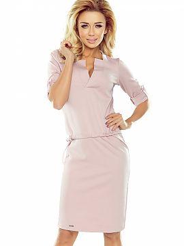 Vente de robe de cocktail en ligne