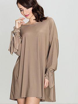 Robes Katrus Robes De Katrus SoiréeSoirFemmes Créations 0nwvONm8