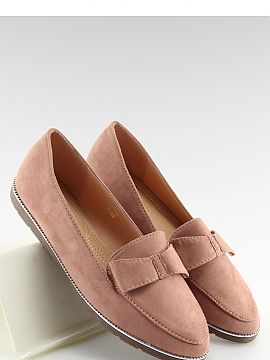 Moccasins   Inello
