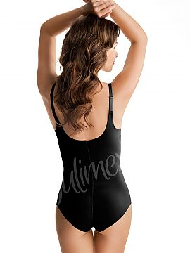 Body   Julimex Shapewear