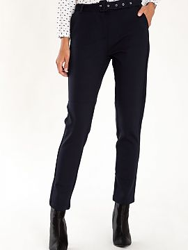 Pantalon long   Greenpoint
