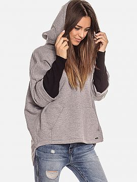 Sweatshirt   Bien Fashion