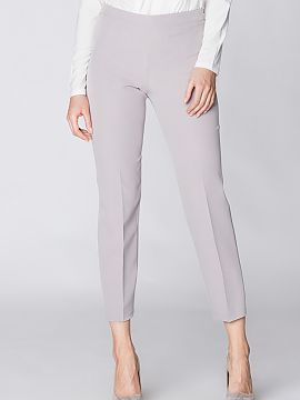 Pantalon long   Mosali