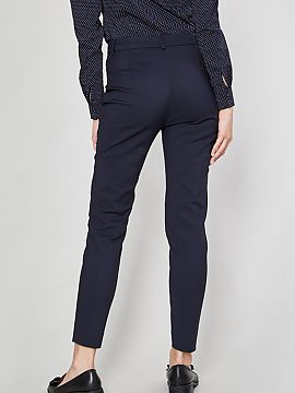 Pantalon long   Click Fashion