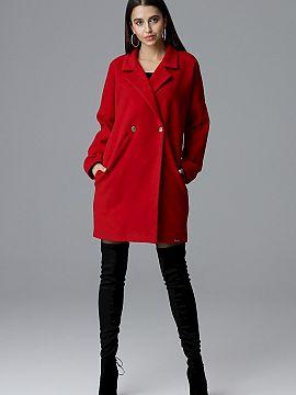 En Vestes Ligne Manteaux Pour Lxl Gilets La Femme Mode Taille Hwq8p5zE