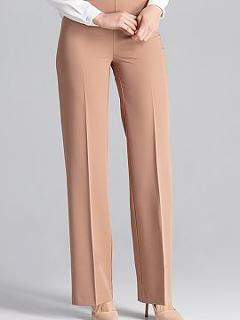 Pantalon long   Figl