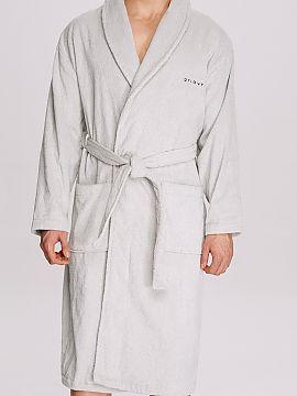 0af29ecf22f98 Peignoir homme Peignoirs, Robes de chambre Vente en gros vêtements ...