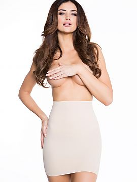 Jupon   Julimex Shapewear