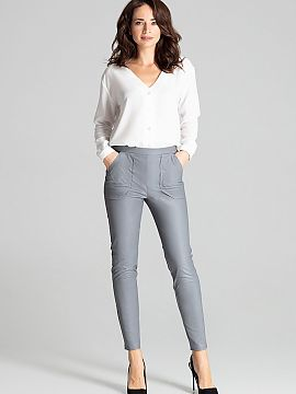 Pantalon long   Lenitif