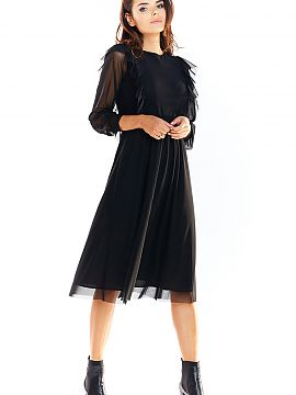 Robe de cocktail   awama