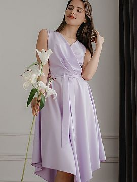 Robe de cocktail   Lenitif