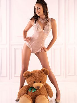 Body   Livia Corsetti Fashion