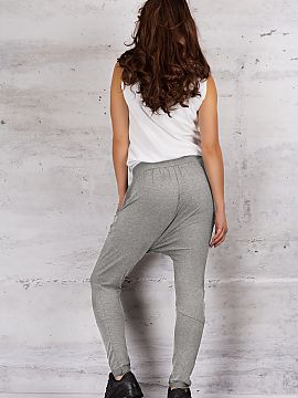 Pantalon survêtement   Infinite You