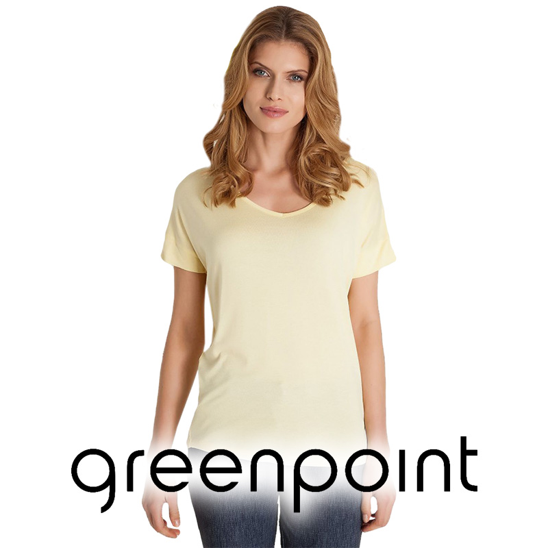 Greenpoint Brand