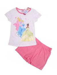Grossiste de lingerie, vêtements, chaussures et accessoires ... 219b89f1cd54